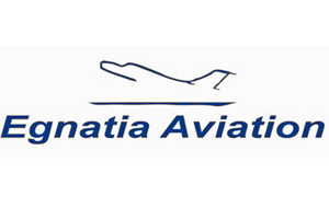 egnatia aviation 300x180
